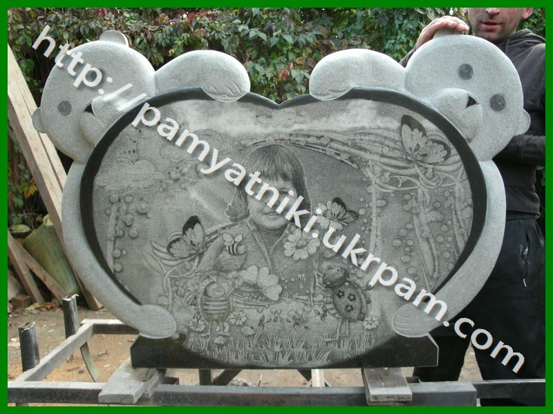 Памятники с гранита фото и цены Каспийск заказать хороший памятник фастове